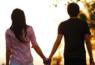 درمان سردی روابط زوجین , رابطه جنسی را چگونه به سطح بالا ببریم؟