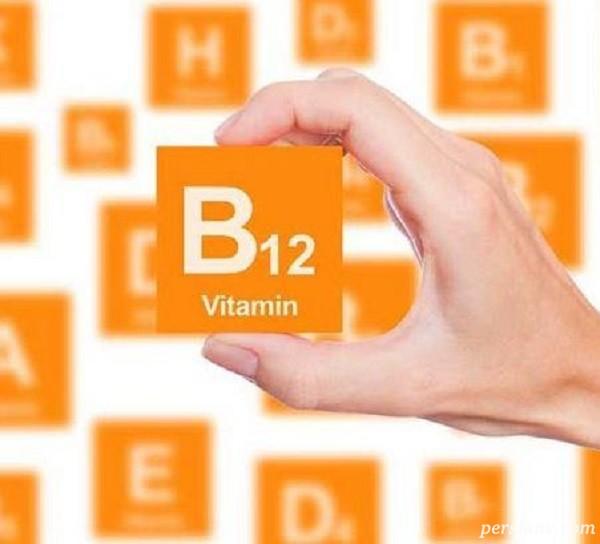 ویتامین B۱۲ در طول بارداری اگر کم باشد چه مشکلاتی برای جنین ایجاد میشود؟