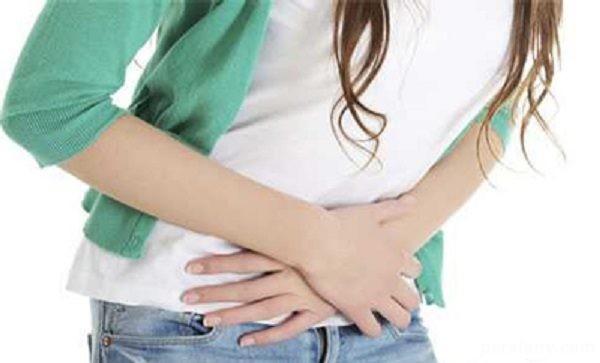 راه های تشخیص کیست تخمدان چیست ؟