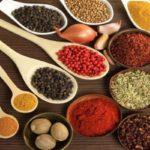 سرد مزاجی زنان / چه داروهای گیاهی در درمان سرد مزاجی زنان موثر است؟
