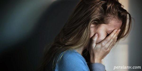 علت رابطه دردناک