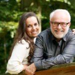 روابط جنسی و تاثیرات سن زوجین در کیفیت آن