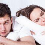 رابطه جنسی کوتاه چه پیامدهایی دارد؟ / انزال زودرس چه دلایلی دارد؟