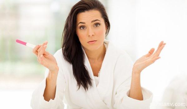 عوامل ناباروری بسیار مهم را می شناسید؟