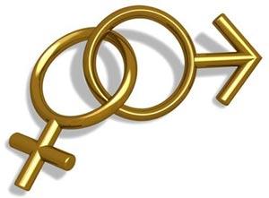 ارضای جنسی در خانم ها چه نشانه هایی دارد؟