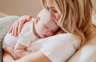 باردار شدن در شیردهی مشکل زا است؟