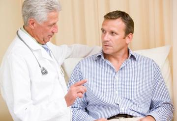 تزریق هورمون ضدبارداری برای مردان چه عوارضی دارد؟
