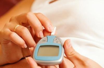 دیابت دوران بارداری برای مادر و کودک چه خطراتی دارد؟