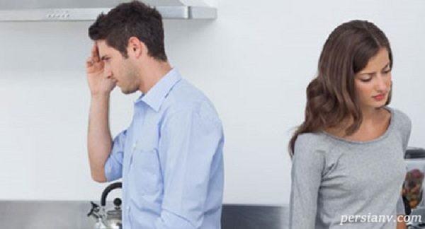 عوارض قرص تاخیری در مردان