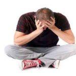 قرص تاخیری و داروی جنسی در مردان چه عوارضی دارد؟