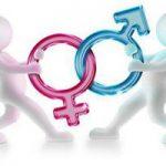 اختلال جنسی در خانم ها در اثر کمبود این ویتامین