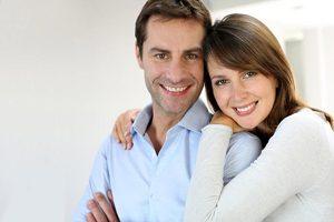 افزایش میل جنسی و افزایش اسپرم با تغذیه مناسب