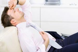 انسداد مجرای انزالی قابل درمان است؟