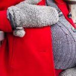 بارداری در فصل زمستان | از مشکلات پوستی تا لباس مناسب