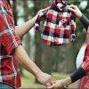 مراقبت های دوران بارداری | ۱۵ توصیه به زوجهای جوان