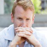 ناباروری در مردان | واریکوسل و توصیه های بعد از عمل