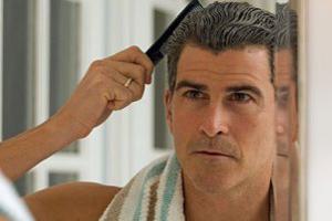 کمبود تستوسترون در مردان چه علائم رفتاری دارد؟