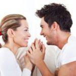 رابطه جنسی | مدت زمان نزدیکی را این گونه بالا ببرید