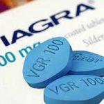 قرصهای ویاگرا چه مشکلاتی برای بدن ایجاد می کنند؟