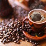 قهوه در بارداری بر جنین موثر است؟