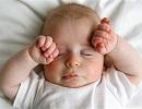 روایاتی برای پسردار شدن