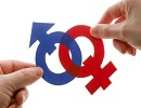 نکاتی که قبل از روابط جنسی باید رعایت کنید