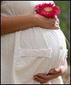 چک آپ کامل بارداری چیست؟