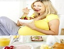 وقتی رژیم کم کالری در بارداری باعث عقب ماندگی ذهن جنین میشود