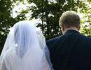 هفت فاکتور تاثیرگذار در ارتباط با زندگی زناشویی