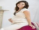 خرافات بسیار شایع درمورد بارداری