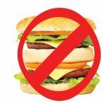 افراد نابارور از این دستورات غذایی پیروی کنند