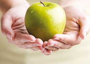 پنج توصیه طلایی برای بارداری سالم