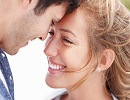 چگونه رابطه زناشویی بهتری داشته باشیم ؟