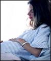 آشنایی بیشتر با دوران بارداری و مراقبت های لازم