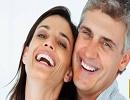 اهمیت تفاوت سنی زن و شوهر در روابط زناشویی