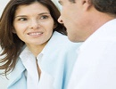 ۲۰ قانون رابطه زناشویی