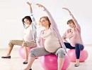 آیا میدانید چرا تحرک در بارداری مفید است؟