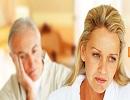 همه عوامل تخریب کننده میل و روابط جنسی زوجین