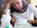 درد شدید قاعدگی مهمترین نشانه چیست ؟
