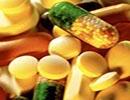 مصرف آنتیسایکوتیکها در بارداری مجاز است یا خیر؟