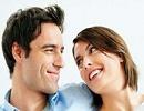 ۶ مشکل مهم در روابط جنسی، ۶ راه حل مفید