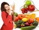 خانم های باردار این رژیم غذایی برای شما و جنین تان خطرناک است!