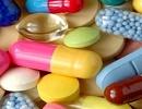 از انواع داروهای باروری چه میدانید؟