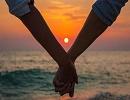 ۱۰ فایده طبی رابطه زناشویی را بدانید