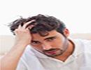 ناباروری در مردان و آزواسپرمی | از علت تا درمان بخوانید