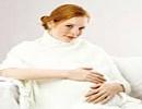 ۹درد شایع دوران بارداری