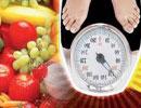 ارتباط وزن بدن و لذت جنسی!