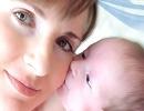 زایمان طبیعی چه تغییراتی در بدن مادر ایجاد می کند!!