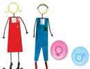 تعیین جنسیت جنین – پسر می خواهید یا دختر؟