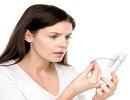راههای جلوگیری از کچلی بعد از بارداری